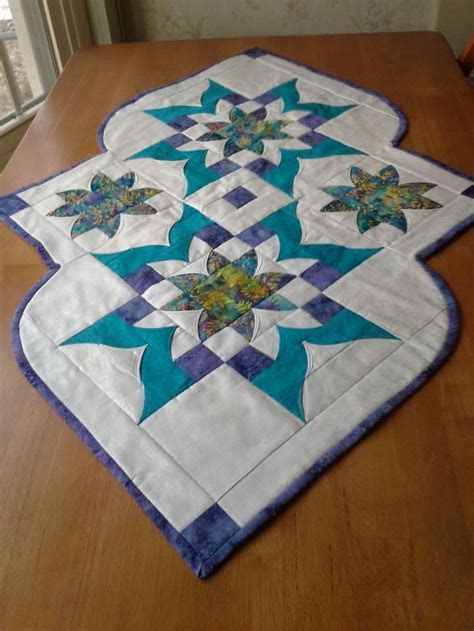 1000  ideas about Victorian Table Runners on Pinterest