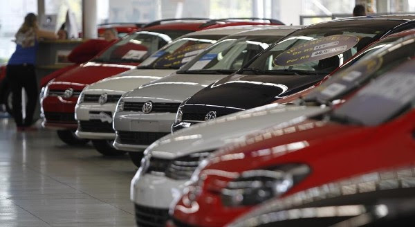 venda-carro-zero-6jc-kUTE-U1023186326234jC-1024x560@GP-Web