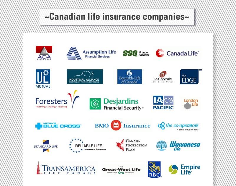 Insurance Company: Auto Insurance Company List Ontario