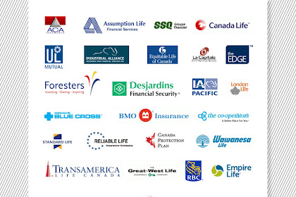 Get 10 Car Insurance Companies Kitchener Ontario Pics
