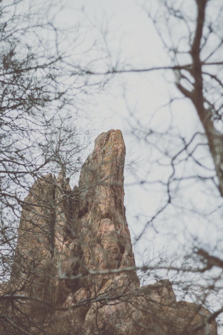 Photo of Red Rocks in Boulder