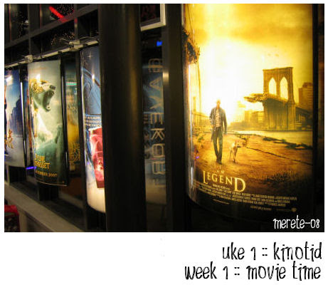 movie :: 52/ 1 :: film