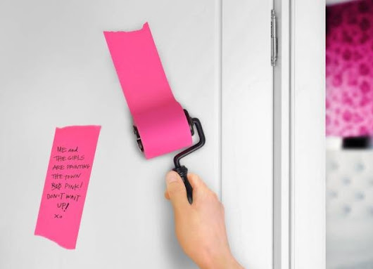 10 FUN & Cool Sticky Post It Notes That Will Transform Your Memory Forever