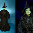 Wicked is Finally Getting Some Recognition - Theater News - Dec 18, 2012