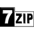 7-Zip / Discussion / Open Discussion:Windows 10 works incorrectly with Large Memory Pages (2 MB)