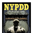 NYPDD Issue #1 Review