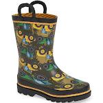 Boys' Western Chief Rain Boot