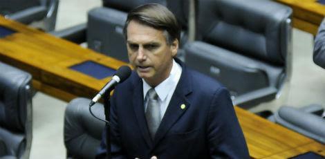 / Foto: Gabriela Korossy/ Câmara dos Deputados