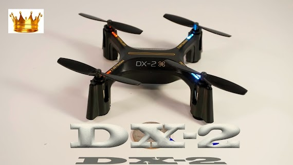 Lovely Sharper Image Dx 2 5 Inch Stunt Drone