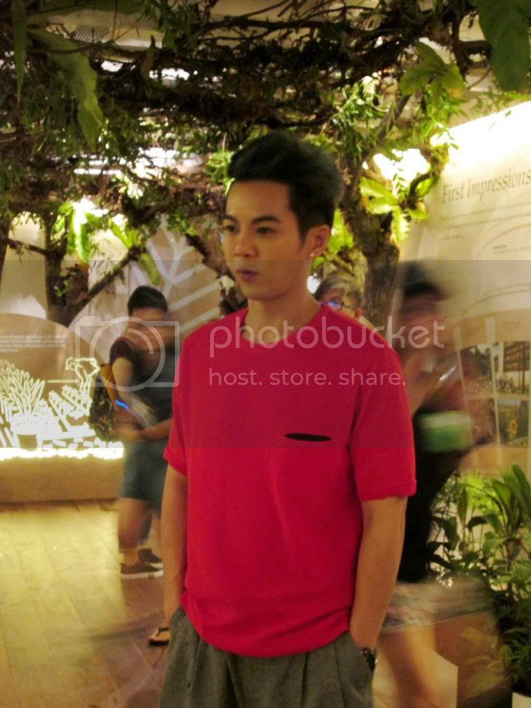 photo SingaporeBotanicGardensIssacDang41.jpg