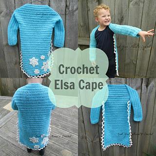 Crochet_elsa_cape_small2