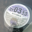 81% of motorists want tax disc to return, finds new research