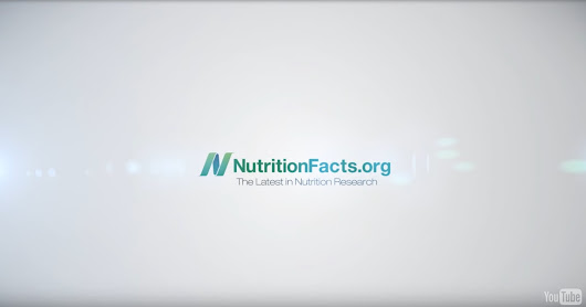 SBRC study referenced in Nutrition video