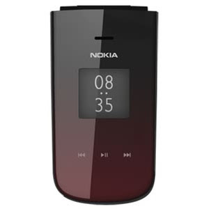 Dual-Sliding Nokia 8208 and a 3608 Clamshell Unveiled