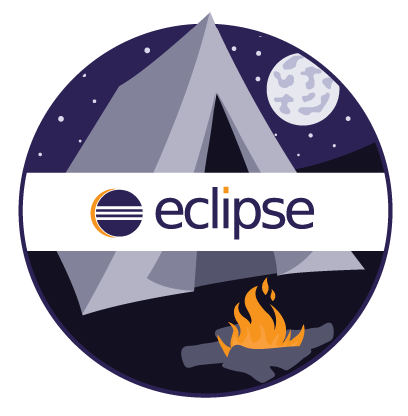 Eclipse DemoCamps 2018/Bonn - Eclipsepedia