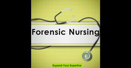 examining the core concepts of forensic nursing Some victims walked out never to be examined some stayed for the long,   during this time, the nurse examiner performs a forensic exam for evidentiary  purposes  a court could accept the basic principles presented in this writing  and still.