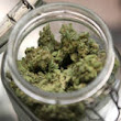 27-year old gets 20 years for half an ounce of pot