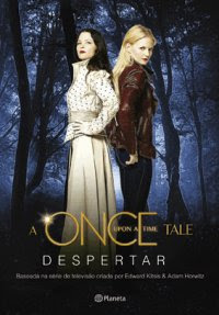 A Once Upon a Time Tale