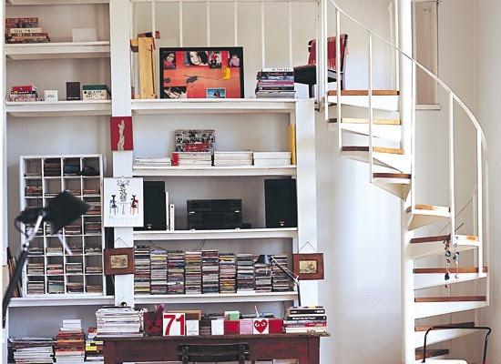 Remodelación, Arquitectura, diseño, decoracion