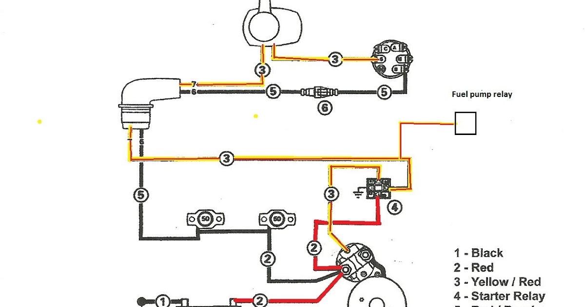 Mercedes Benz 2005 C230 Starter Wiring Diagram | schematic ...