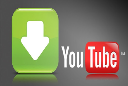 I will download any five youtube videos