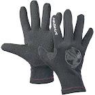 Akona Bug Hunter Glove (AKFG807) Medium
