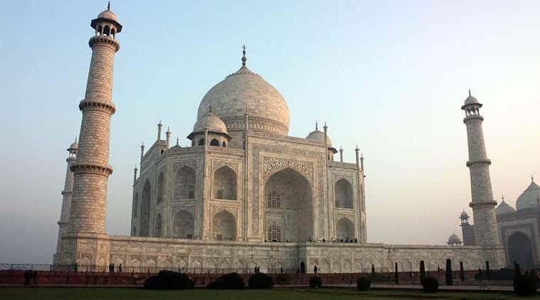 taj mahal, heritage monuments, monuments rankings, tripadvisor monuments rankings, asia best monuments rankings, lifestyle news, travel news