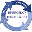 Info on Master Degree Programs in Emergency Management