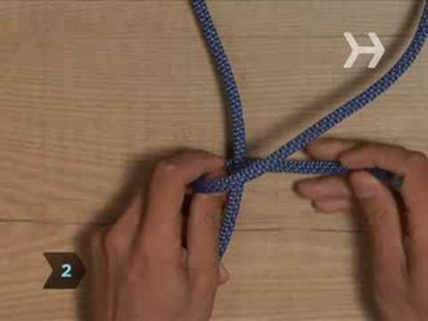 How To Tie A Noose With A Belt
