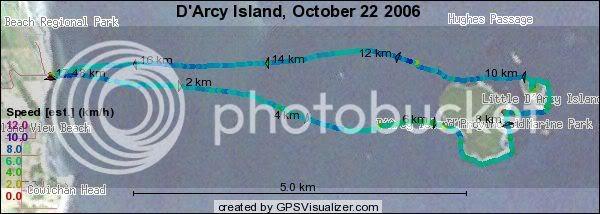 2006_10_22_darcy