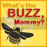 Buzz Mommy Marketing