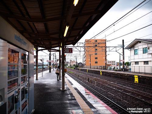 2012_Summer_Kansai_Japan_Day6-87
