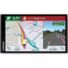 Garmin RV 770 LMT-S GPS Navigation System - Black