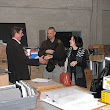 How To Have A Successful Office Move - Gerber Moving and Storage