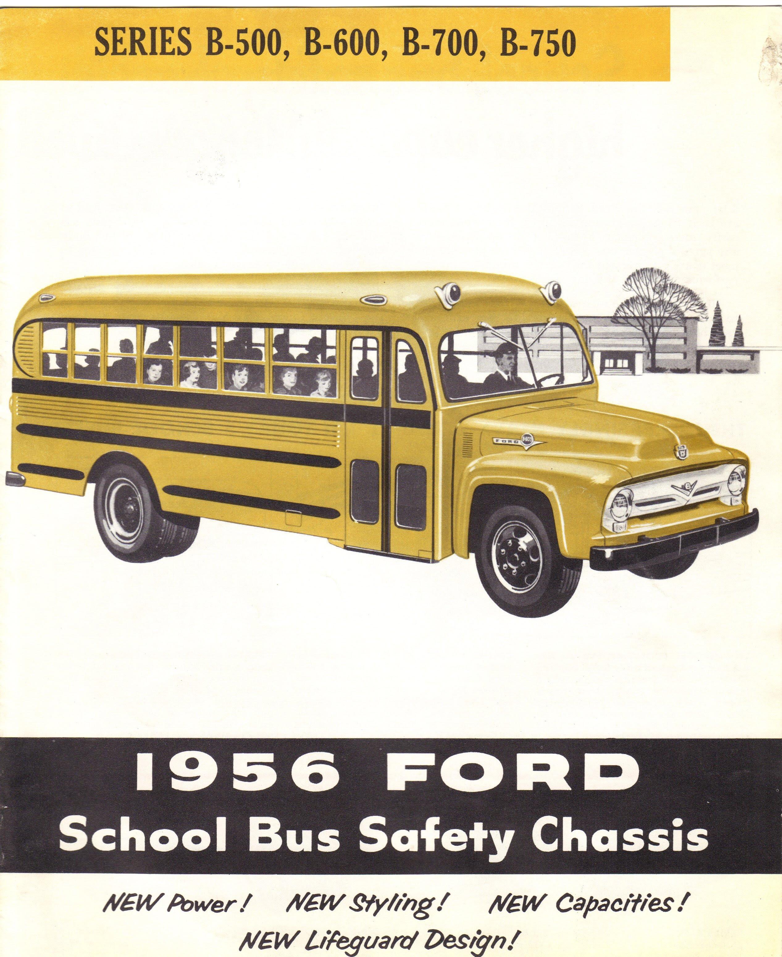 1956 fordbus-1 ad
