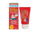Boudreauxs Maximum Strength Butt Paste Diaper Rash Ointment - 2 Oz