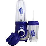 NOW Foods 300 Watt Premium Personal Blender