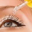Eye Care Services - White Plains, Westchester, Fairfield