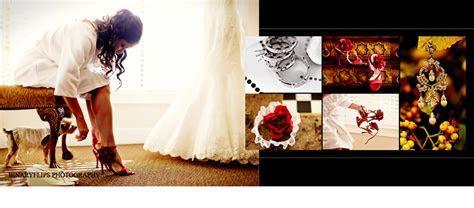 Karizma Wedding Background Kerala   Joy Studio Design