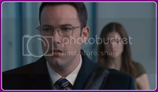 ben-affleck-the-accountant-001.jpg