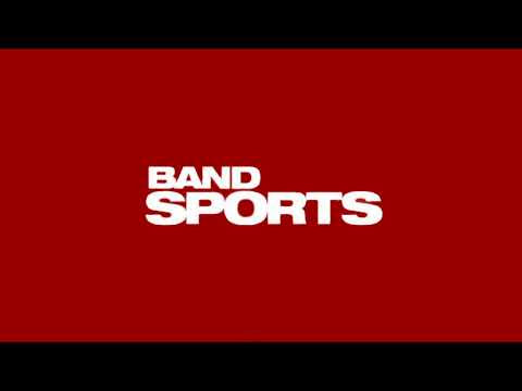BandSports Ao Vivo