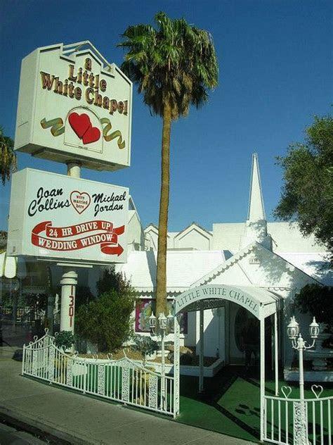 11 best Las Vegas Chapels images on Pinterest   Las vegas