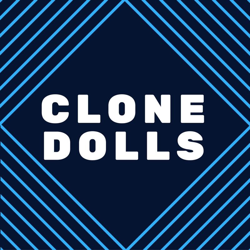Clone Dolls