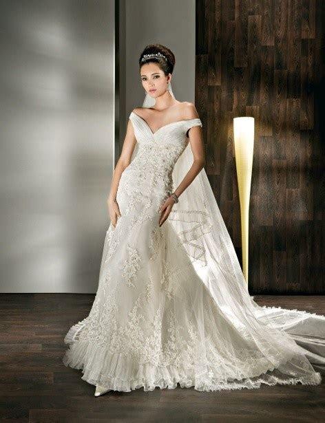 96 best Off the Shoulder Wedding Dresses for Cheap images