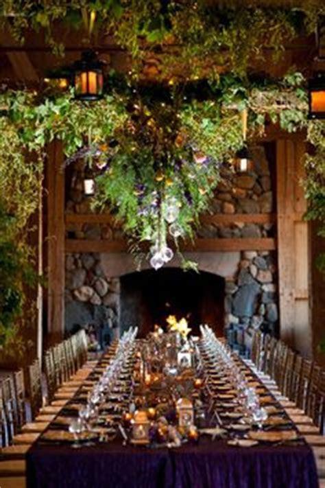 1000  images about Decor on Pinterest   Woodland wedding