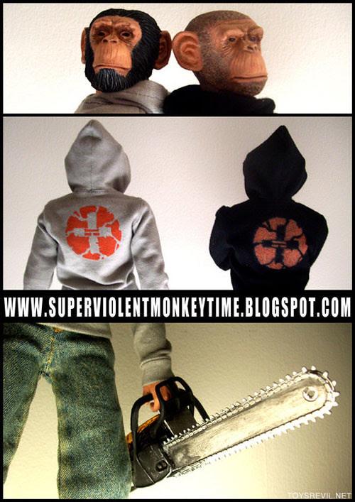 SUPER-VIOLENT-MONKEY-TIME-2