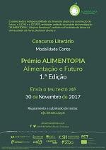 http://ojs.letras.up.pt/ojs/public/site/images/jcaetano/Concurso_literario.3_1.jpg