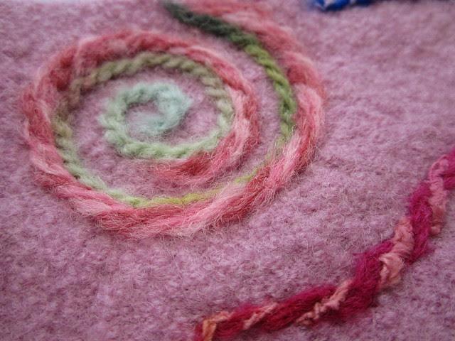 needle felting (3)