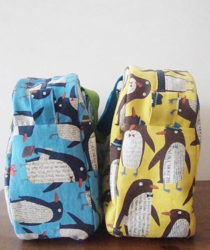 59 - Katie bag 06