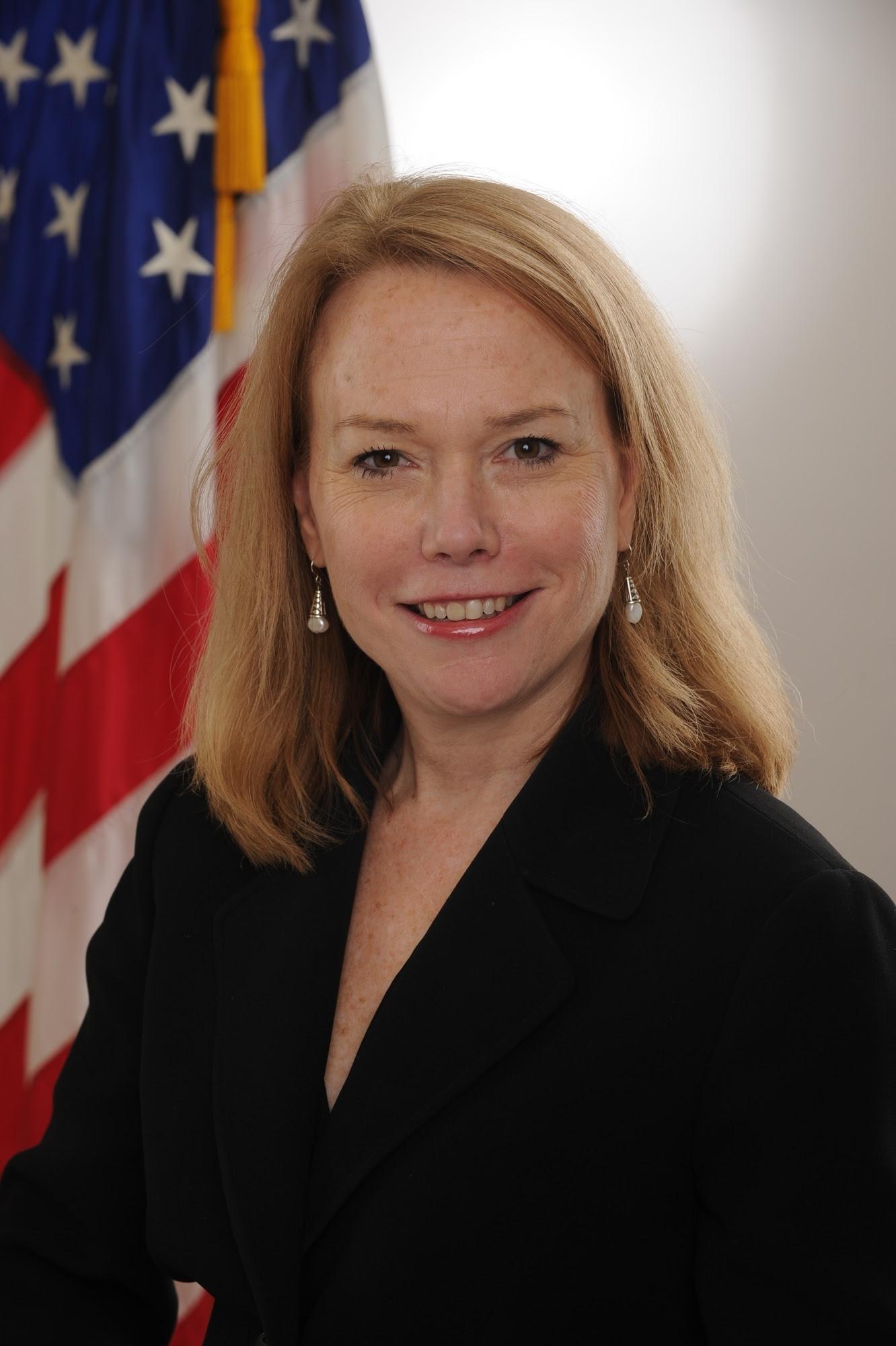 Photo of Nora Super
